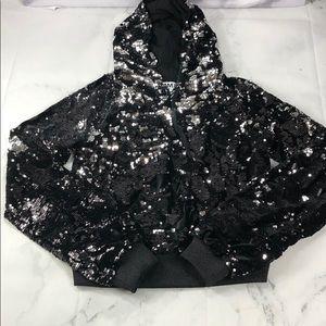 PAM&GELA hoodie